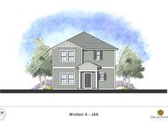Windsor - TrailMark: Saint Augustine, Florida - Dream Finders Homes