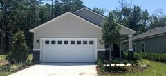 182 HOLLY FOREST DR (Avondale)
