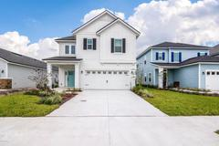 207 HOLLY FOREST DR (Vilano)