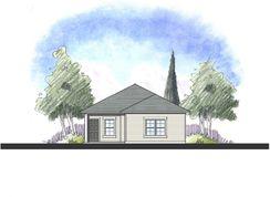 Pinehurst - TrailMark: Saint Augustine, Florida - Dream Finders Homes