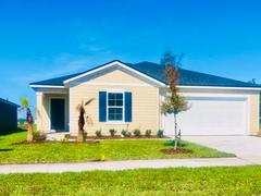 1530 LIBERTY DAY CT (Naples)