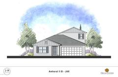 75 HAMPSTED CT (Amherst II)