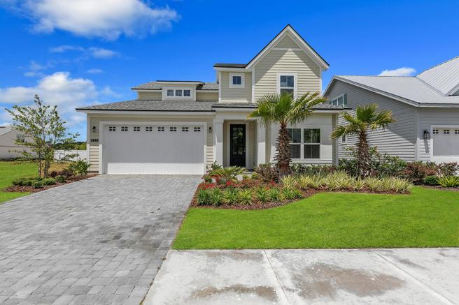 282 MARSH COVE DR (Sanibel)