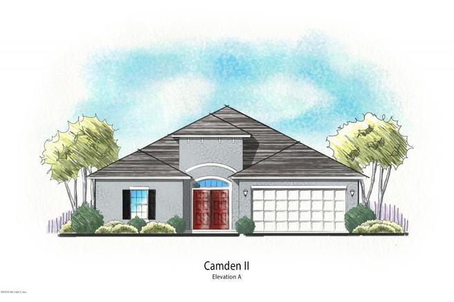 95349 CORNFLOWER DR (Camden II)