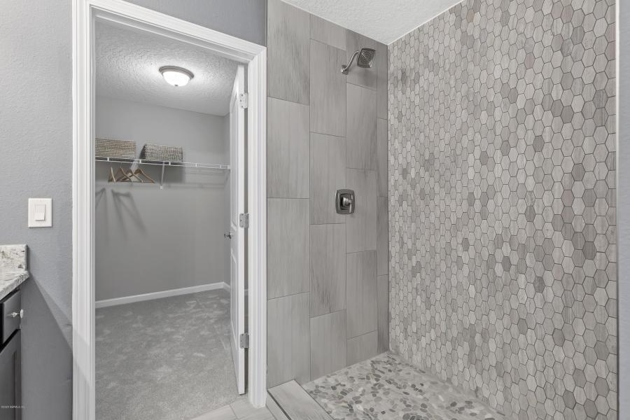 Bathroom featured in the Palmetto By Dream Finders Homes in Jacksonville-St. Augustine, FL