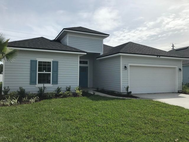 408 GRAND LANDINGS PKWY (Camden II)
