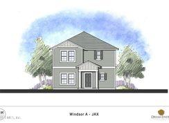 Windsor - Wildlight: Yulee, Florida - Dream Finders Homes