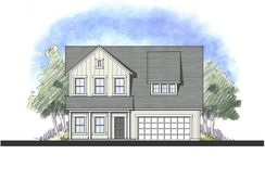 Rosewood - Beacon Lake 53' Homesites: Saint Augustine, Florida - Dream Finders Homes