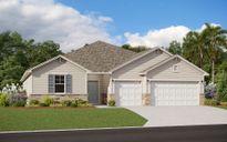 Grand Landings by Dream Finders Homes in Daytona Beach Florida