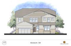 765 Willow Oak St (Enclave)