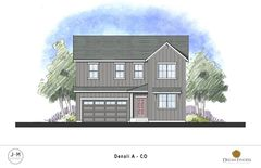 26717 E Maple Ave (Denali)