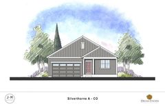 26757 E Maple Ave (Silverthorne)