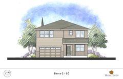 26736 E Bayaud Ave (Sierra)