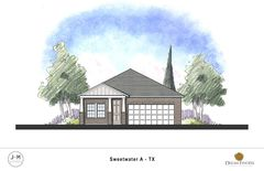 144 Winding Hollow (Sweetwater)