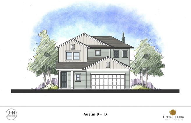 123 Trailside (Austin)