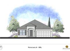 Poinciana - Fernanda Place: Deltona, Florida - Dream Finders Homes