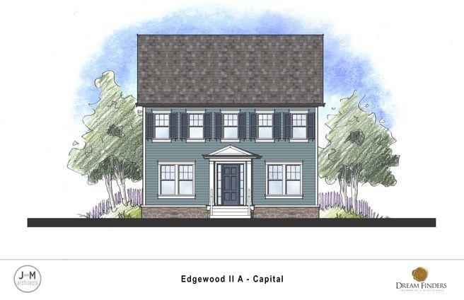 Edgewood II