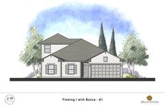175 Beecher Drive (Fleming Bonus)