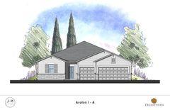 149 Enclave Boulevard (Avalon)