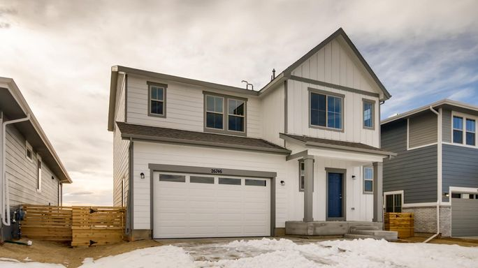 26838 E Maple Ave (Antero)