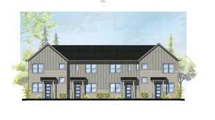 Foothills - Sterling Ranch - Providence Village: Littleton, Colorado - Dream Finders Homes