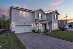 964 TALON PLACE (Ellington)
