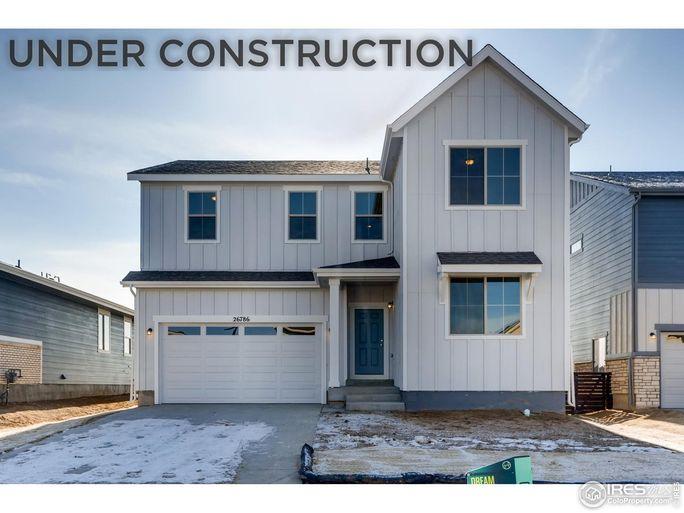26830 E Cedar Ave (Denali)
