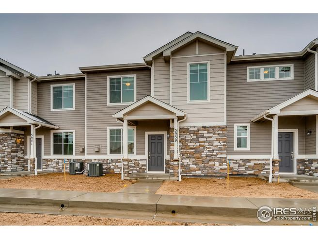 5624 Canyon View Dr 43 (Adderbrooke)