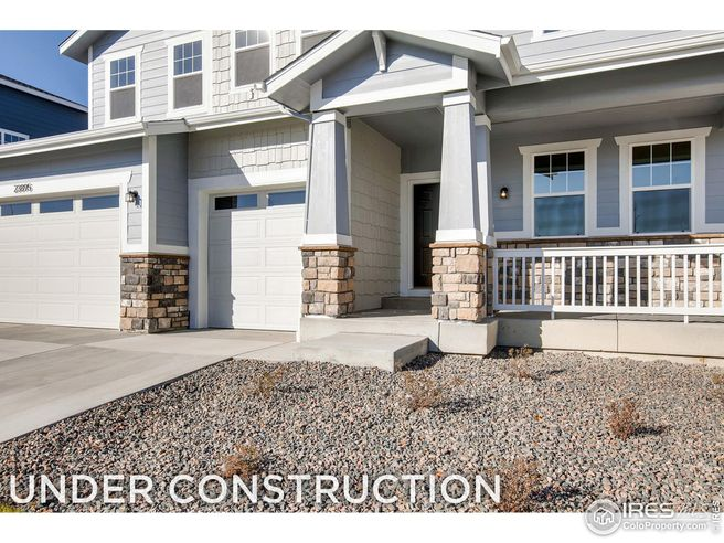 1673 Shoreview Dr (Summit)
