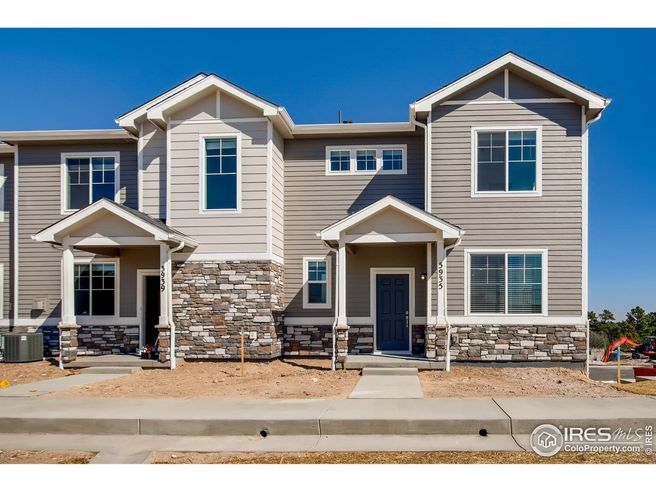 5636 Canyon View Dr 45 (Adderbrooke)