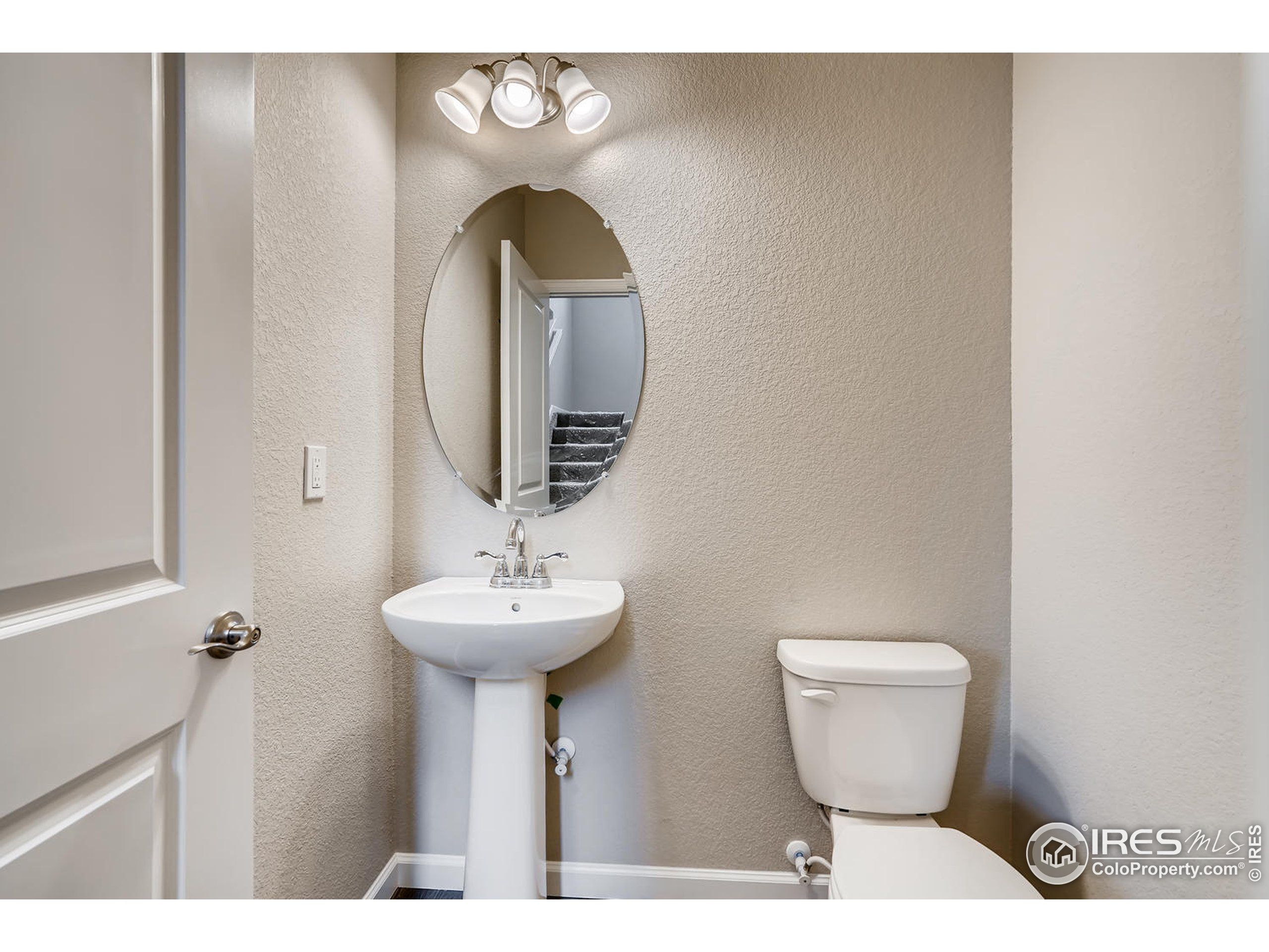 Bathroom featured in the Adderbrooke By Dream Finders Homes in Denver, CO