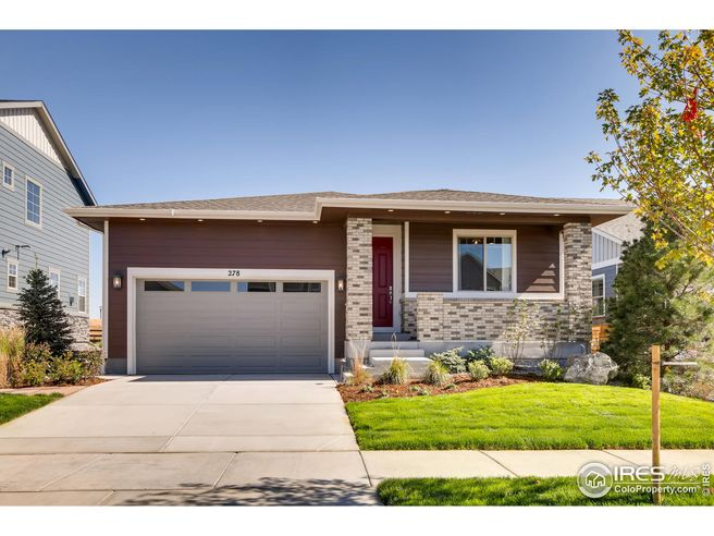 1505 Lake Vista Way (Silverthorne)