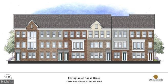 Running Creek Square COVINGTON (Covington)
