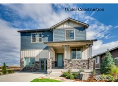 Yukon - RainDance: Windsor, Colorado - Dream Finders Homes