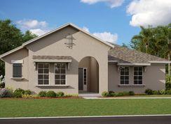 Tidewater - Deer Island - Now Selling!: Tavares, Florida - Dream Finders Homes