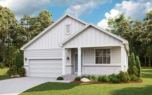 Silverthorne - RainDance: Windsor, Colorado - Dream Finders Homes