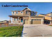 RainDance by Dream Finders Homes in Greeley Colorado