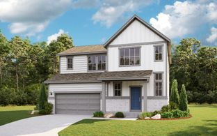 Antero - Sorrento - Now Selling!: Mead, Colorado - Dream Finders Homes