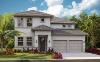 Bella Collina by Dream Finders Homes in Orlando Florida