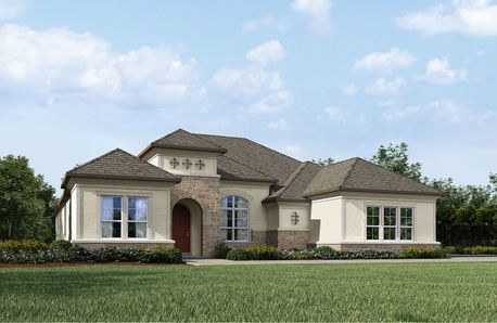 Clearwater ranch new homes for sale in liberty hill tx for Liberty hill custom home builders