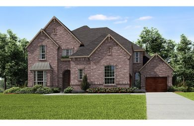 New construction floor plans in 78737 newhomesource Crystal falls builders