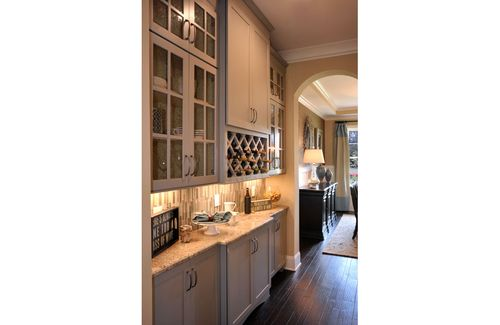 Wet-Bar-in-Colinas II-at-Kings' Chapel-in-Arrington