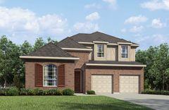 4313 Casa Grande Lane (Olivia)