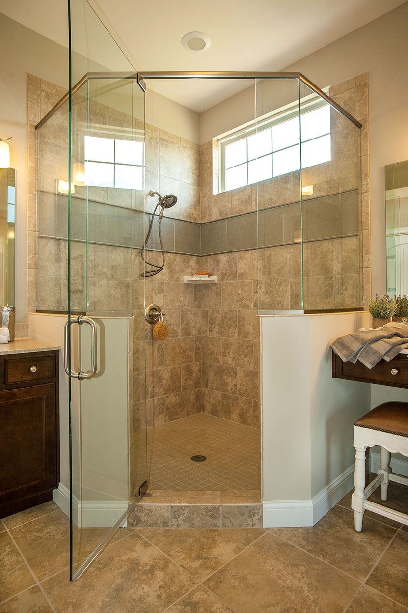 Bathroom featured in the Waverly By Drees Homes in Cincinnati, KY