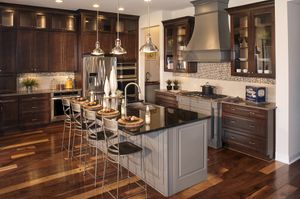 Drees Homes Aldie VA Communities & Homes for Sale | NewHomeSource