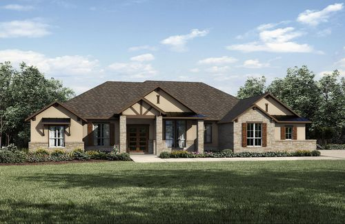 New homes in lago vista tx view 4 725 homes for sale for Lago vista home builders