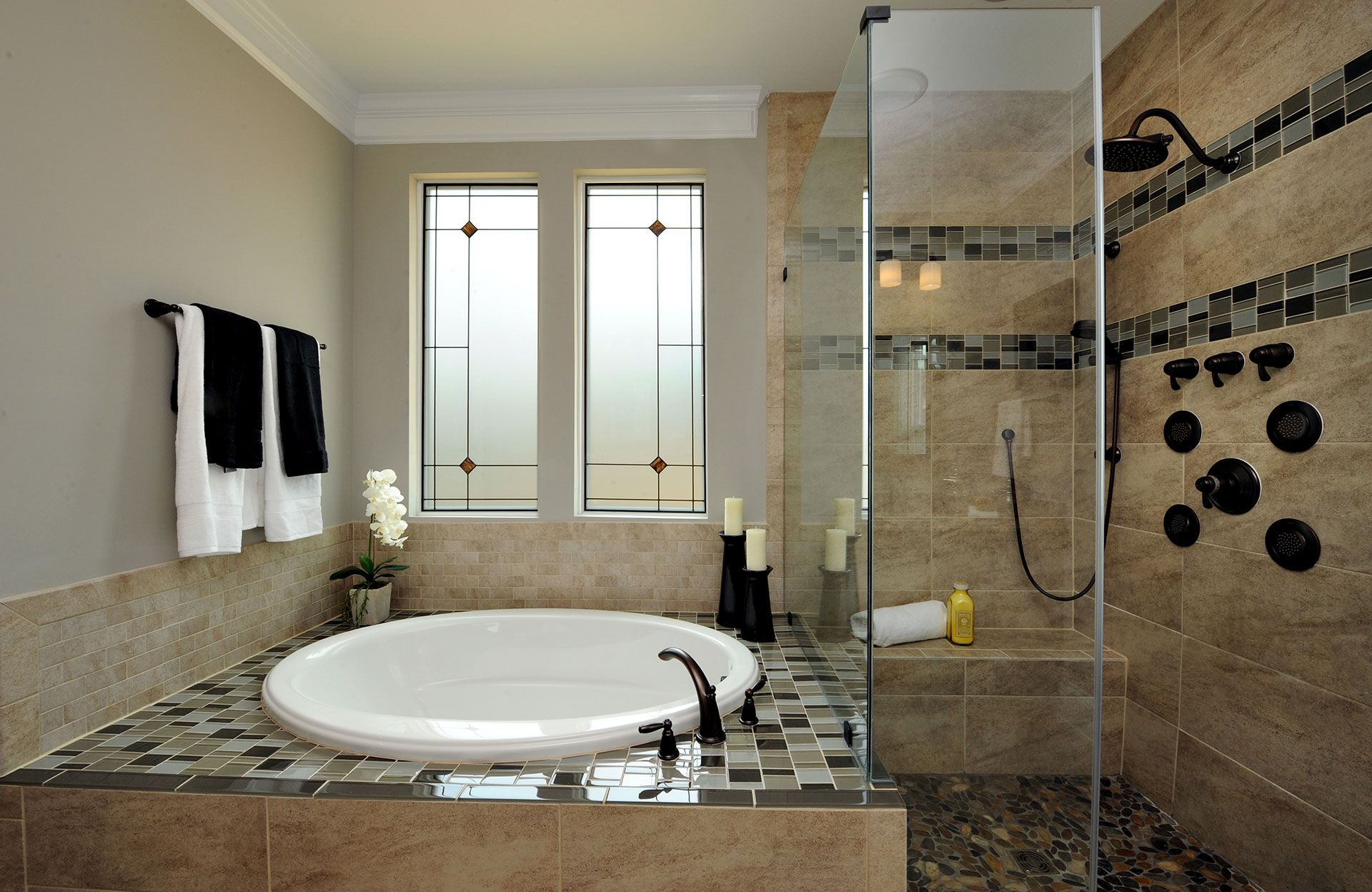 Bathroom featured in the Reese By Drees Homes in Raleigh-Durham-Chapel Hill, NC
