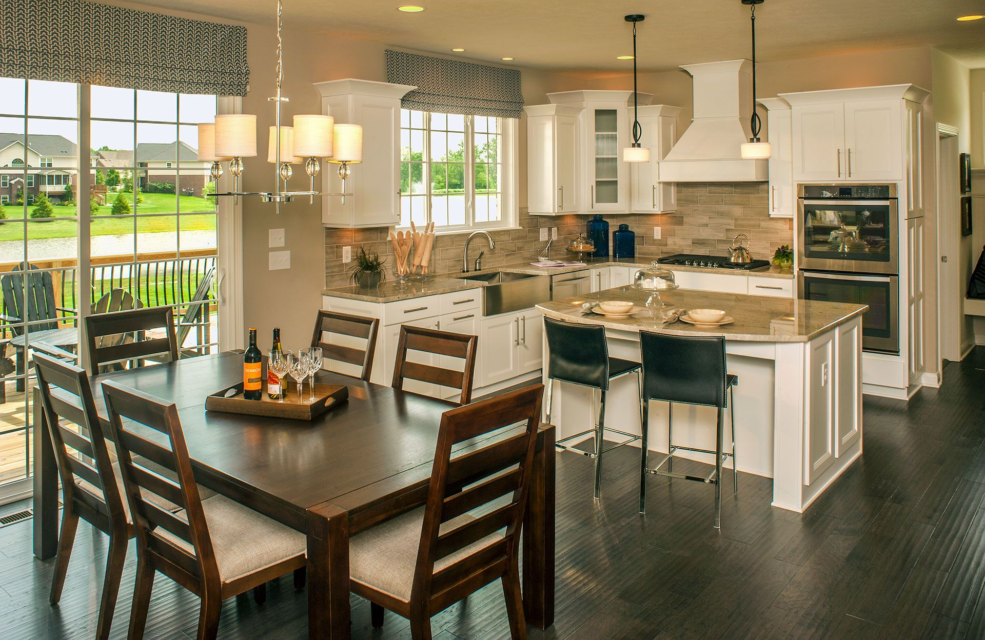 Kitchen-in-Langdon-at-Ravinia-in-Fishers