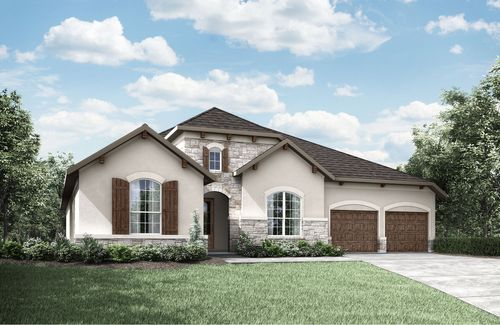 search volente new homes find new construction in volente
