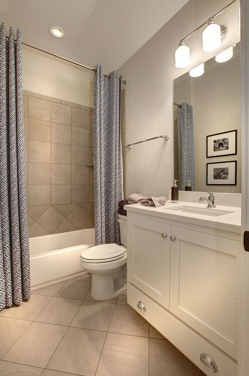 Bathroom-in-Tanner-at-Wolf Ranch-in-Georgetown